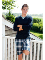 Cosmo's 51 hottest Bachelors #117