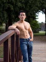 Cosmo's 51 hottest Bachelors #125