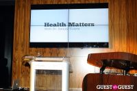 Everyday Health Hosts A Special Evening With Dr. SG #196