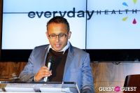 Everyday Health Hosts A Special Evening With Dr. SG #204