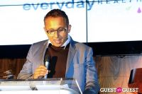Everyday Health Hosts A Special Evening With Dr. SG #205