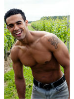 Cosmo's 51 hottest Bachelors #129