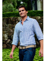Cosmo's 51 hottest Bachelors #131