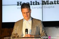 Everyday Health Hosts A Special Evening With Dr. SG #229