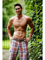 Cosmo's 51 hottest Bachelors #146