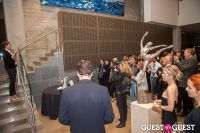 Barak Ballet Reception at The Broad Stage #26