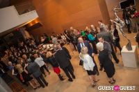 Barak Ballet Reception at The Broad Stage #49