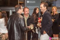 Barak Ballet Reception at The Broad Stage #61