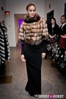 Diamonds and Fur dinner with Graff, BCI and Saks Fifth Ave. #4