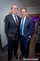 Diamonds and Fur dinner with Graff, BCI and Saks Fifth Ave. #6