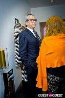 Diamonds and Fur dinner with Graff, BCI and Saks Fifth Ave. #8