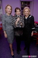 Diamonds and Fur dinner with Graff, BCI and Saks Fifth Ave. #11