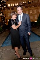 Diamonds and Fur dinner with Graff, BCI and Saks Fifth Ave. #15