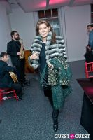 Diamonds and Fur dinner with Graff, BCI and Saks Fifth Ave. #17