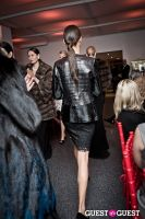 Diamonds and Fur dinner with Graff, BCI and Saks Fifth Ave. #22