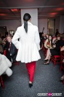 Diamonds and Fur dinner with Graff, BCI and Saks Fifth Ave. #27