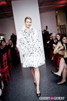 Diamonds and Fur dinner with Graff, BCI and Saks Fifth Ave. #29