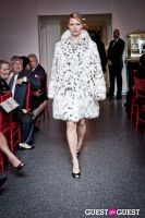 Diamonds and Fur dinner with Graff, BCI and Saks Fifth Ave. #31