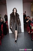 Diamonds and Fur dinner with Graff, BCI and Saks Fifth Ave. #34