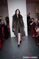 Diamonds and Fur dinner with Graff, BCI and Saks Fifth Ave. #35