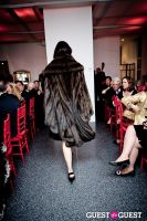 Diamonds and Fur dinner with Graff, BCI and Saks Fifth Ave. #36