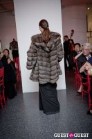 Diamonds and Fur dinner with Graff, BCI and Saks Fifth Ave. #40