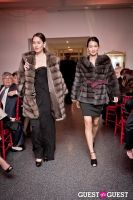 Diamonds and Fur dinner with Graff, BCI and Saks Fifth Ave. #43