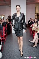 Diamonds and Fur dinner with Graff, BCI and Saks Fifth Ave. #45