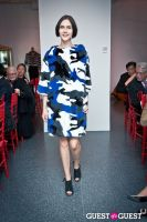Diamonds and Fur dinner with Graff, BCI and Saks Fifth Ave. #48