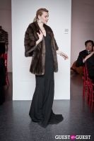 Diamonds and Fur dinner with Graff, BCI and Saks Fifth Ave. #52