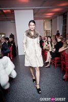 Diamonds and Fur dinner with Graff, BCI and Saks Fifth Ave. #53