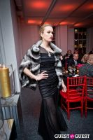 Diamonds and Fur dinner with Graff, BCI and Saks Fifth Ave. #55