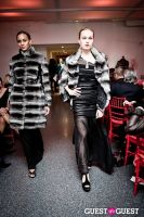Diamonds and Fur dinner with Graff, BCI and Saks Fifth Ave. #59
