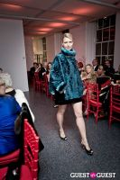 Diamonds and Fur dinner with Graff, BCI and Saks Fifth Ave. #61