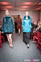 Diamonds and Fur dinner with Graff, BCI and Saks Fifth Ave. #63