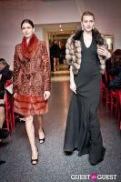 Diamonds and Fur dinner with Graff, BCI and Saks Fifth Ave. #64