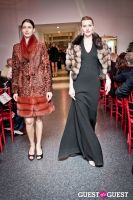 Diamonds and Fur dinner with Graff, BCI and Saks Fifth Ave. #66