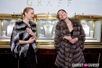 Diamonds and Fur dinner with Graff, BCI and Saks Fifth Ave. #69