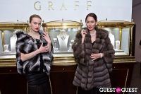 Diamonds and Fur dinner with Graff, BCI and Saks Fifth Ave. #71