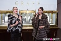Diamonds and Fur dinner with Graff, BCI and Saks Fifth Ave. #73
