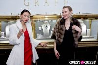 Diamonds and Fur dinner with Graff, BCI and Saks Fifth Ave. #77