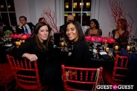 Diamonds and Fur dinner with Graff, BCI and Saks Fifth Ave. #103