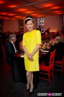 Diamonds and Fur dinner with Graff, BCI and Saks Fifth Ave. #104