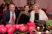 Diamonds and Fur dinner with Graff, BCI and Saks Fifth Ave. #138