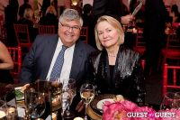 Diamonds and Fur dinner with Graff, BCI and Saks Fifth Ave. #141