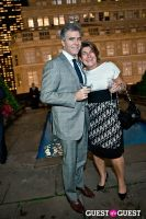Diamonds and Fur dinner with Graff, BCI and Saks Fifth Ave. #149