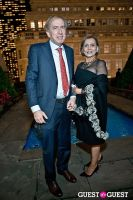 Diamonds and Fur dinner with Graff, BCI and Saks Fifth Ave. #150