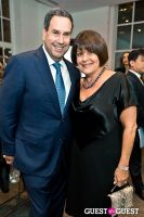 Diamonds and Fur dinner with Graff, BCI and Saks Fifth Ave. #159