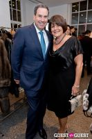Diamonds and Fur dinner with Graff, BCI and Saks Fifth Ave. #160