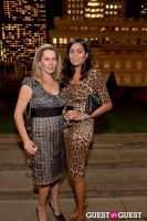 Diamonds and Fur dinner with Graff, BCI and Saks Fifth Ave. #164